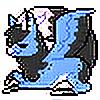 7th-Head's avatar