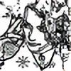7th-Pan's avatar