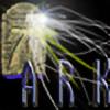 7ThArk's avatar