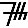7thArmstrong's avatar