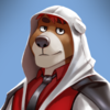 7THeaven's avatar