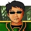7thGunman's avatar