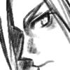 7thHeavenSOLDIER's avatar