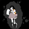 7thplanetout's avatar