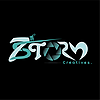 7thStorm's avatar