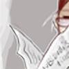 7thxfor's avatar