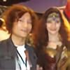 7toes29greenhair's avatar
