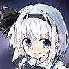 7uprulez's avatar