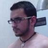 7WolF7's avatar