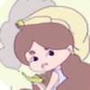 7wonders-adoptables's avatar
