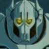 7x77's avatar