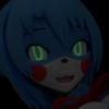 7xakatsukix7's avatar