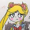 7yashka7's avatar