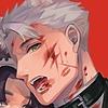 7ZANGRIA's avatar