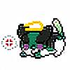 8008Snowleopards8008's avatar