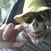 802kmighty's avatar