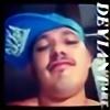 808Dragon099's avatar