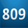 809cine's avatar