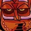 80C's avatar