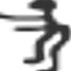 80lines's avatar
