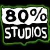 80percentstudios's avatar
