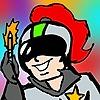 80sFanSinceDayOne's avatar