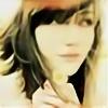 80snessEj's avatar
