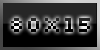 80x15-IconGallery