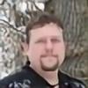 8100ck3's avatar
