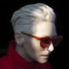 810230459's avatar