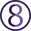 810soro's avatar