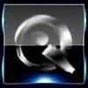 814200's avatar