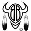 814CK5T4R's avatar