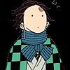 818818's avatar