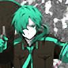 819203920's avatar