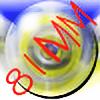 81MM's avatar