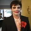 81stleader's avatar
