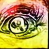 8212012's avatar