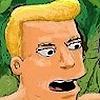 822lock's avatar