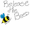 825bees's avatar