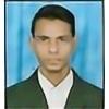 8266050979's avatar