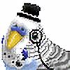 82bee's avatar