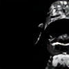 82percentevil's avatar