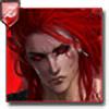 8387075's avatar