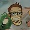 83Matchez's avatar
