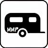 83rw's avatar