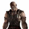 8410's avatar
