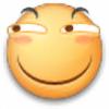 843714813's avatar
