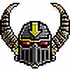 8492nd-squad's avatar