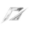 850i's avatar